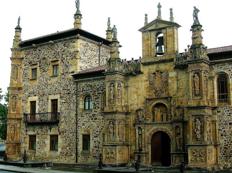 Oñate_-_Universidad_Sancti_Spiritus_8