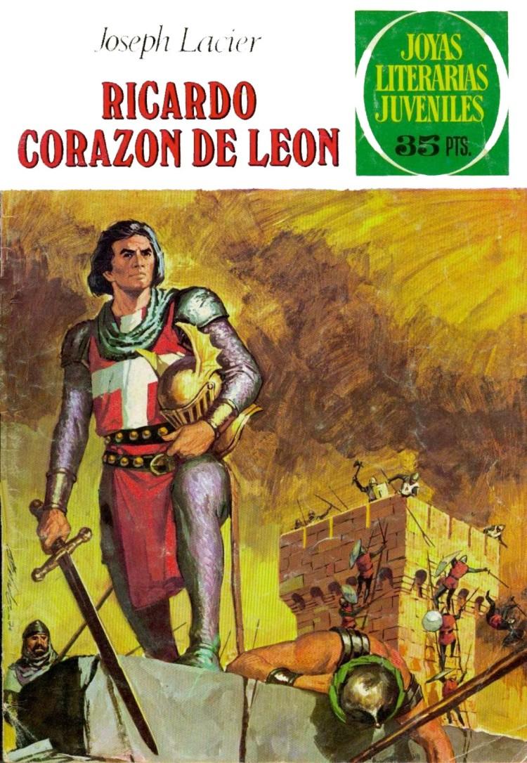 00-ricardo-corazon-de-leon