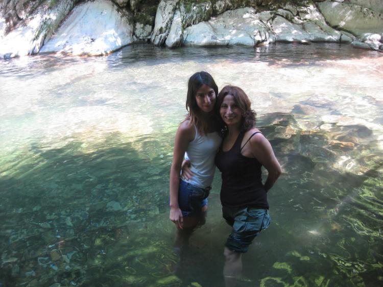 excursion-selva-irati-lumbier-ochagavía-arbayun