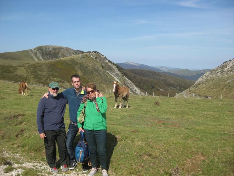 Irati-navarra-excursiones-guiadas-Lumbier-Ochagavía