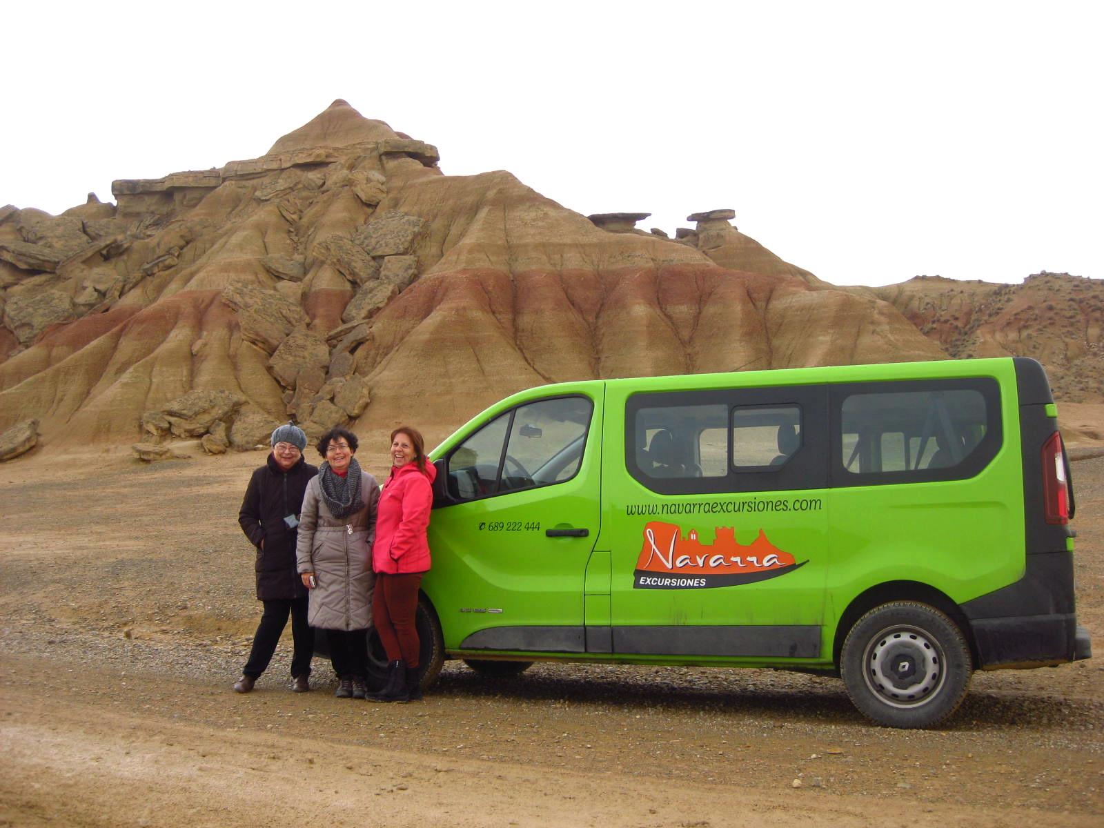 bardenas-navarra-excursiones-guiadas